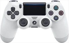 PS4-Dualshock-Wireless-Controller-Glacier-White-PS4-D-F-I-E