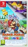 Paper-Mario-The-Origami-King-Switch-D-F-I-E
