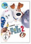 Pets-2-1885-DVD-D-E