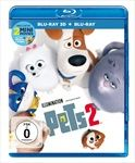 Pets-2-3D-Bluray-1884-Blu-ray-D-E