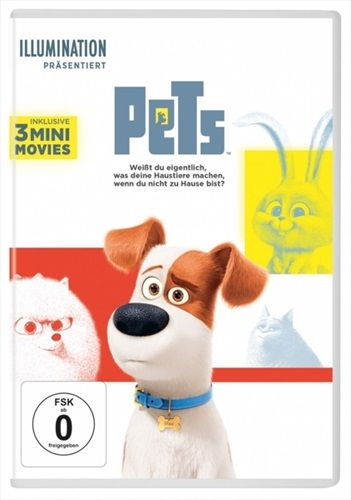 Pets-Illumination-Line-Look-1568-DVD-D-E