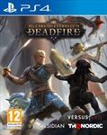 Pillars-of-Eternity-II-Deadfire-Ultimate-Edition-PS4-F-I-E