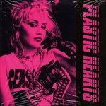 Plastic-Hearts-26-Vinyl