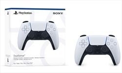 PlayStation-5-PS5-DualSense-Wireless-Controller-PS5-D-F-I-E