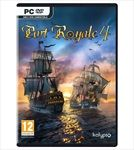 Port-Royale-4-PC-F-I-E