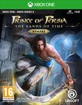 Prince-of-Persia-The-Sands-of-Time-Remake-XboxOne-D-F-I-E