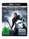 ROBIN-HOOD-4K-UHD-1064-4K-D-E