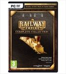 Railway-Empire-Complete-Collection-PC-F-I-E