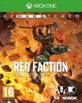 Red-Faction-Guerrilla-ReMarstered-XboxOne-F-I-E