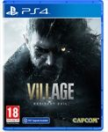Resident-Evil-Village-PS4-D-F-I-E