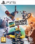 Riders-Republic-PS5-D-F-I-E