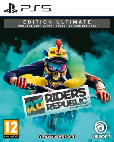 Riders-Republic-Ultimate-Edition-PS5-D-F-I-E
