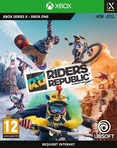 Riders-Republic-XboxOne-D-F-I-E