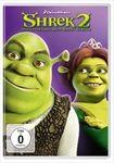 SHREK-2-DER-TOLLKUEHNE-HELD-KEHRT-ZURUECK-1205-DVD-D-E