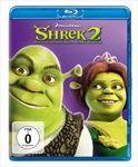 SHREK-2-DER-TOLLKUEHNE-HELD-KEHRT-ZURUECK-BLURA-1204-Blu-ray-D-E
