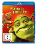SHREK-DER-DRITTE-BLURAY-1202-Blu-ray-D-E