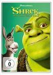 SHREK-DER-TOLLKUEHNE-HELD-1207-DVD-D-E