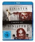 SINISTER-12-BLURAY-1285-Blu-ray-D-E