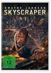 SKYSCRAPER-1227-DVD-D-E