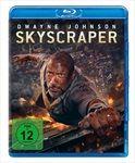 SKYSCRAPER-1228-Blu-ray-D-E