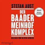 STEFAN-AUST-DER-BAADERMEINHOFKOMPLEX-225-MP3CD