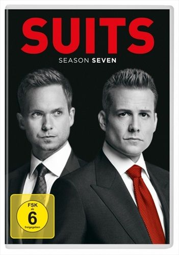 SUITS-S7-DVD-ST-1313-DVD-D-E