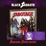 SabotageSuper-Deluxe-Box-Set-10-Vinyl