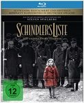 Schindlers-Liste-25th-Anniversary-Edition-Blu-1439-Blu-ray-D-E