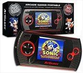 Sega-Arcade-Gamer-Portable-ClassicConsoles-D-F-I-E