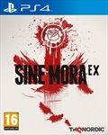 Sine-Mora-EX-PS4-F-I-E