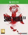 Sine-Mora-EX-XboxOne-F-I-E
