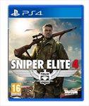 Sniper-Elite-4-Italia-PS4-D-F-I-E