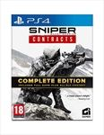 Sniper-Ghost-Warrior-Contracts-Complete-Edition-PS4-E