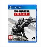 Sniper-Ghost-Warrior-Contracts-PS4-F-I-E