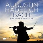 Sonaten-Partiten-69-CD