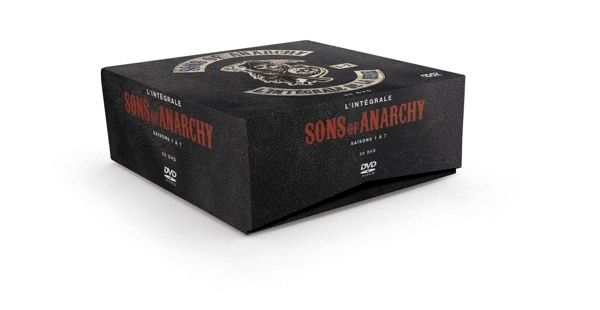 Sons-of-Anarchy-Lintegrale-des-saisons-1-a-7-5-DVD-D-E