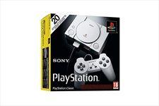 Sony-PlayStation-Classic-ClassicConsoles-D-F-I-E