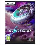Spacebase-Startopia-PC-F-I-E