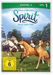 Spirit-Wild-und-frei-Staffel-2-Volume-1-1897-DVD-D-E