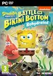 Spongebob-SquarePants-Battle-for-Bikini-Bottom-Rehydrated--PC-F-I-E