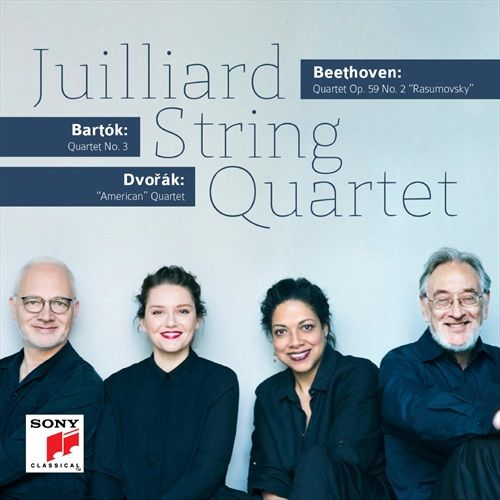 String-Quartets-46-CD