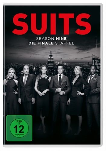 Suits-Season-9-175-DVD-D-E