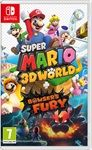 Super-Mario-3D-World-Bowsers-Fury-Switch-D-F-I-E