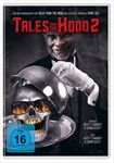 TALES-FROM-THE-HOOD-2-1107-DVD-D-E