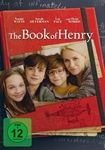 THE-BOOK-OF-HENRY-DVD-ST-604-DVD-D-E