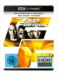 THE-FAST-AND-THE-FURIOUS-4K-UHD-1130-4K-D-E