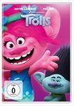 TROLLS-1125-DVD-D-E