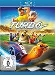 TURBO-709-Blu-ray-D-E