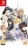 Tales-of-Vesperia-Definitive-Edition-Switch-D-F-I-E