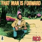 That-Man-Is-Forward40th-Anniversary-0-Vinyl
